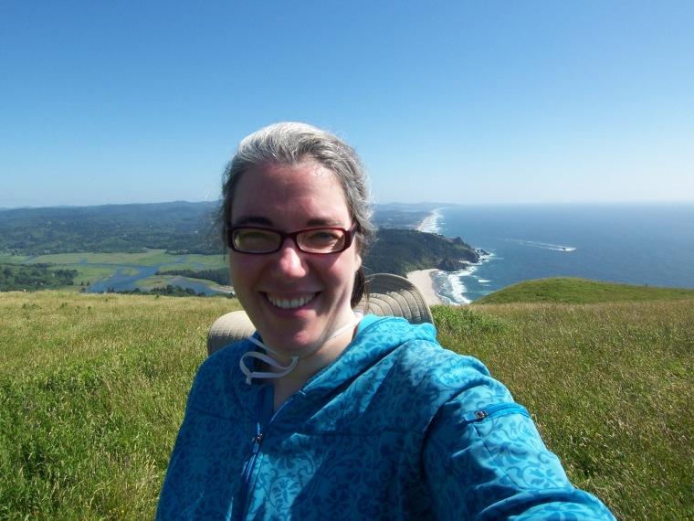 Cascade Head hike 031